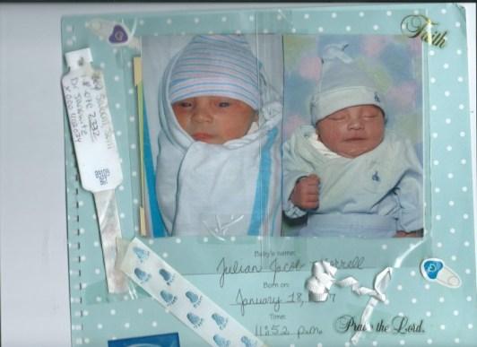 baby-julian-newborn-in-the-hospital-001