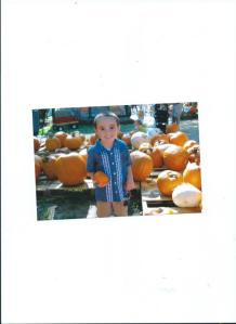 julian-at-the-pumpkin-patch-with-mommy-almost-5-yrs-old-2011-001
