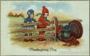 Thanksgiving.5