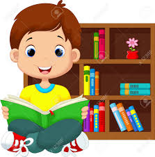 boy.reading