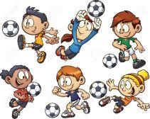 Soccer.cartoon