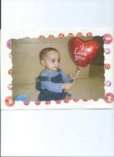 julians-valentines-day-card-to-mommy-feb-14-2008-13-mos-old-child-time-0011