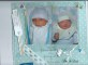 baby-julian-newborn-in-the-hospital-0011