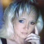 Belinda Puntanen.Kingwood.Porter Texas Mother Robbed of 3 Children who Became Paralegal
