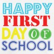 boys-happy-first-day-of-school-shirt-1