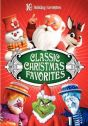 christmas-classics