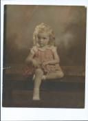 grandma nancy gilliland
