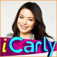 iCarly-iGoodbye2-300x300