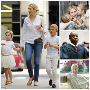 KELLY RUTHERFORD CASE