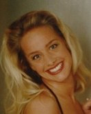 Kimberly Anderson Sutton.6