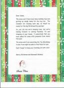 letter-from-santa-at-the-north-pole-001