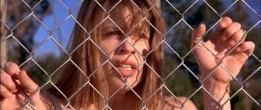 linda-hamilton-son-deprived-thrown-in-prison