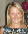 Nicola Worrall.4.Loving Mother to Little Boy.UK