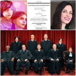 SUSAN SKIPP CASE.CT SUPREME COURT