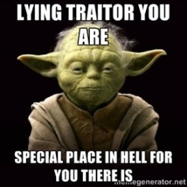 word-wall-lying-traitor-300x300